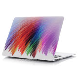 Colorful Lady Style Deluxe Protective Sleeve for MacBook PRO/Air Laptop Notebook Case
