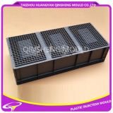 Plastic Injection Big Turnover Box Mould