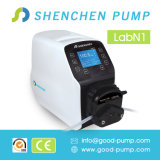 Dispensing Pump Laboratory DC 12V Dosing Peristaltic Pump
