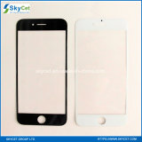 Original Quality 5.5 Inch Front Glass Panel for iPhone 7/7plus Replacement