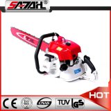 2017 Well Equipped 070 4.8kw T Gasoline Chain Saw