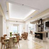 LED lighting high bright outdoor/indoor LED light 5050SMD 4in1 RGB+white LED Strip Light