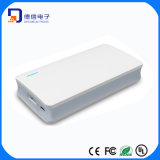 Portable External Battery Power Bank for Mobile Phone (AS086)