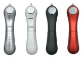 OEM Design Facial Tool Beauty Equipment
