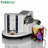 Sunmeta Mug Heat Press Printing Machine with CE Certificate (ST110)