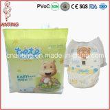 Wholesale Baby Pull Diaper, New Design Baby Training Pants, OEM Label Sleepy Baby Training Pants