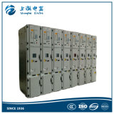 Distribution Cabinet High Voltage Switchgear