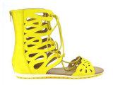 Fashion Designer High Quality Sandals