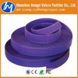 Nylon Mushroom Hook & Loop Cable Tape