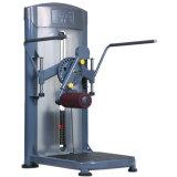 Leg Trainer Fitness Equipment Standing Rotary Calf Gym Machine