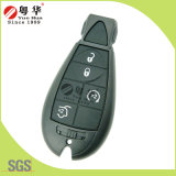 Auto Car Key Blanks Wholesale