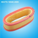 Antibacterial Filter for Air Conditioner 7701047655 in China
