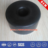 Custom-Made Mould Cylindrical Rubber Buffer (SWCPU-R-B036)