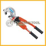 (CYO-300) Hydraulic Crimping Tool 35-300mm2