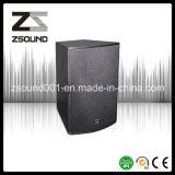Professional Full Range Speaker Amplifier Speaker U15