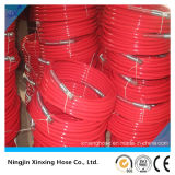 Airless Paint Spray Hose From China