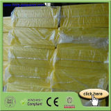Sound Absorbing Kimco Glass Wool
