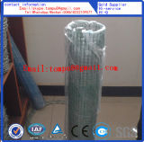 Wire Mesh Factory Direct Sale