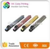 Color Toner Cartridge for Ricoh MP C2000/2500/3000 with Chemical Powder