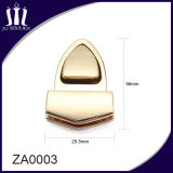 Most Popular High Quality Metal Alloy Luggage Accessories Lock