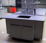Fireproof and Chemical Resistance Countertops