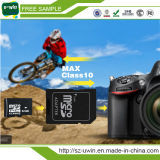 Best Selling 64GB Micro SD Memory Card with Adapter