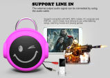 Wireless Bluetooth Speaker for Mobile Phone