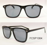 Eyeglasses of Cp Injection Unisex Sunglasses