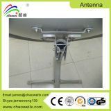 Kuband 120cm Satellite Dish Antenna TV