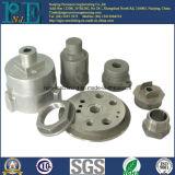 Custom Aluminum Alloy Die Casting Products