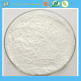 Precipitated Silica/ Silicon Dioxide/Paint, Resin, Adhesive Series