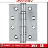 Stainless Steel 304 Door Hinge