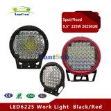 Truck Car Light LED Work Light Spot Lighting 225W Auto Parts