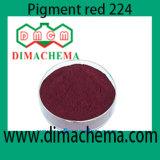 CAS No.: 128-69-8 Pigment Red 224 (Perylene Red BT)