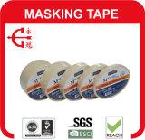 Masking Tape - B52