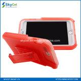 Phone Accessories Cover Cases for iPhone 5s/5/6/6 Plus/6s/6s Plus/7/7 Plus