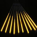 RGB LED Meteor Light LED Rain Light for Tree Decoration
