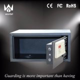 Best Hotel Wall Style Safe Box