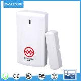 Factory Supply Wireless Door/Window Sensor (ZW101)