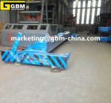 Mechanical Container Lifting Spreader