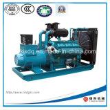 ISO Certificate! Tongchai 300kw/375kVA Diesel Generator Set