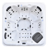 Factory Direct Selling Hot Tub with Competitive Price Jcs-08s