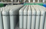 80L Gas Cylinder