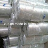 2400/4800 Glass Fiber Direct Roving Fibergalss Yarn
