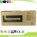 Japan Powder Toner Kit for Tk435 Tk437 Tk439 Copier Compatible with Kyocera Mita Taskalfa-180/181/220/221