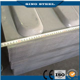 Q235 A36 Hot Rolled Steel Plate in Coil 2.0mm Thick
