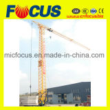 2 Ton Qtk20 Fast Assembling Crane for Sale