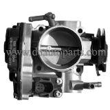 Throttle Body 06A 133 064h for Skoda Octavia, VW Bora, VW New Bettle