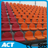 Plastic Injection Molded Stadium Seating -Fixed Seats