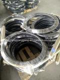 Malaysia Concrete Vibrator ISO9001: 2008